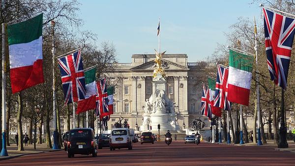 Italiani a Londra: uno sguardo alla situazione attuale