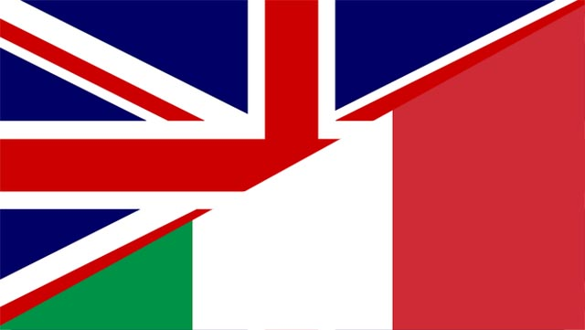 I benefici dell'inglese | 2019 | The Italian Community