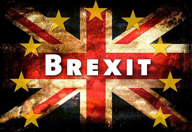 10 effetti della Brexit