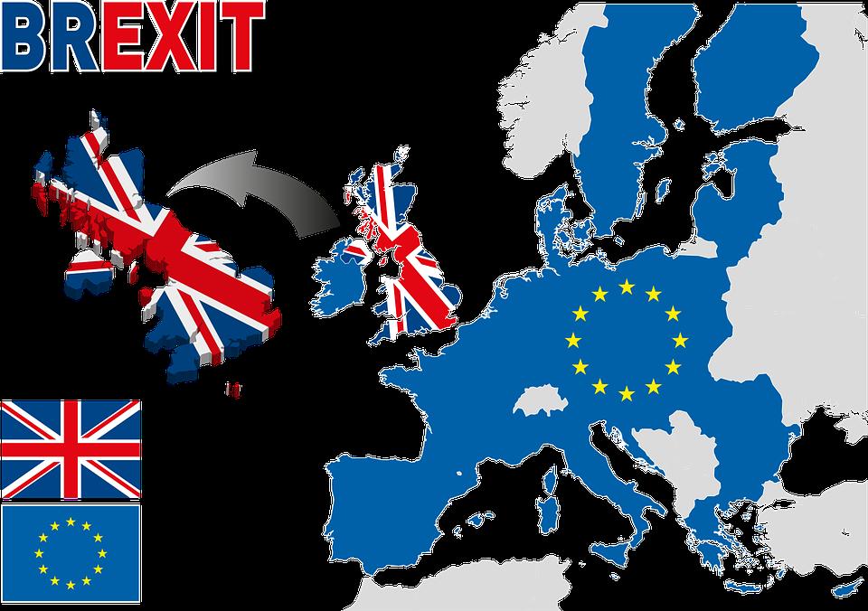 Brexit | verso l'attivazione dell'art. 50