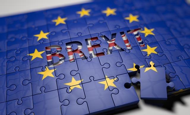 Cos' è la Brexit, tempi di attuazione, conseguenze | The Italian Community
