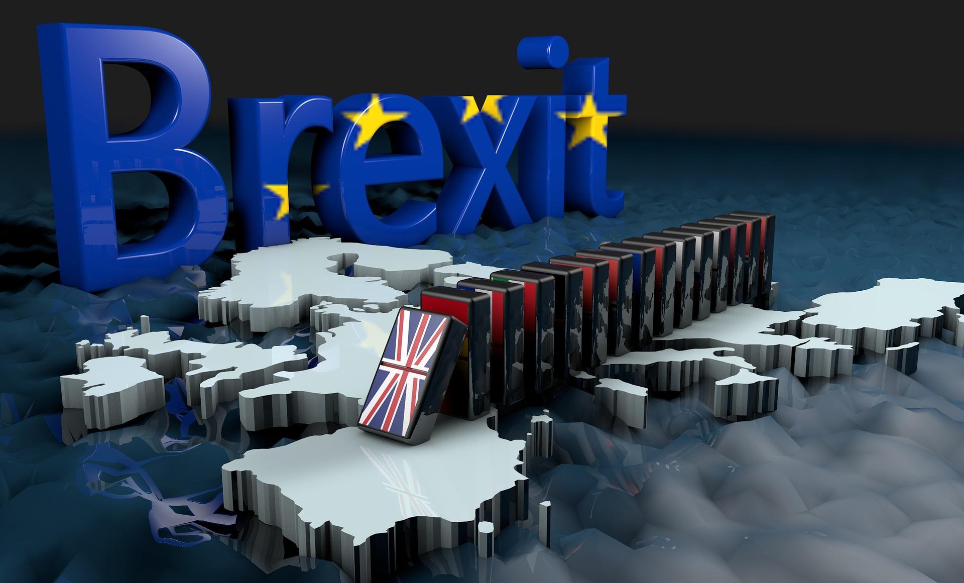 Lavorare a Londra e nel Regno Unito: cosa cambierà dopo la Brexit