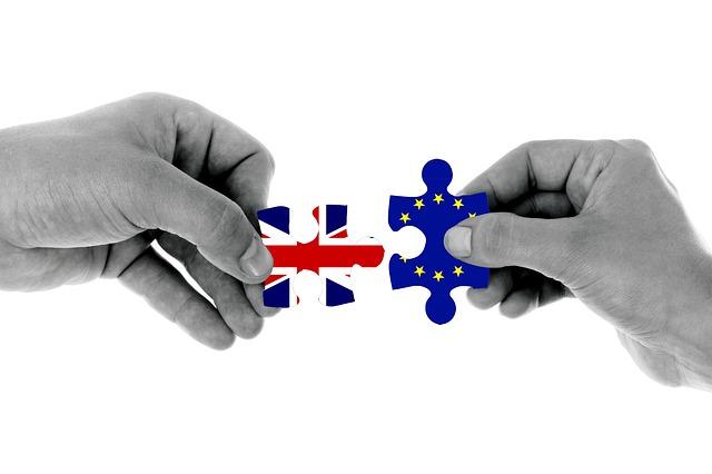 cos è la brexit