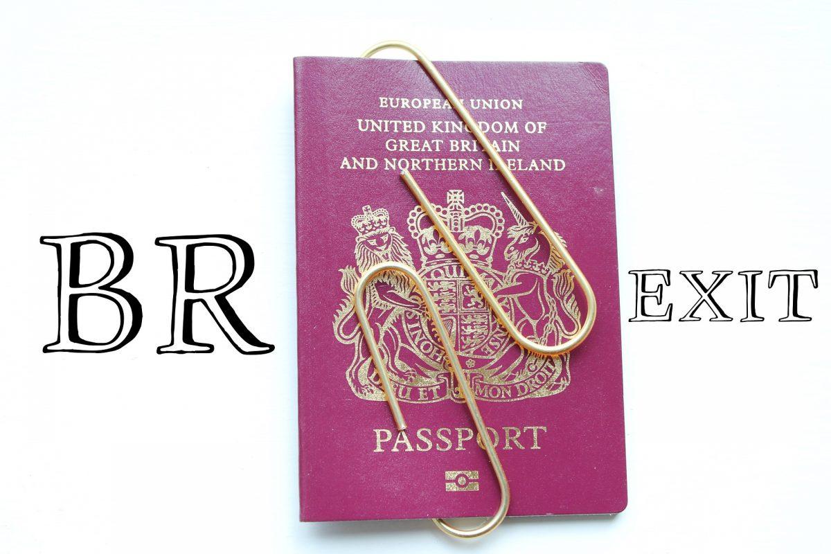 brexit conseguenze immigrati