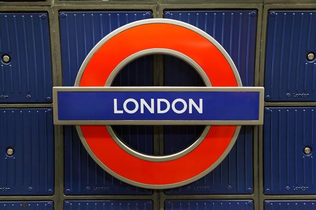 Tour a Londra: ecco i migliori