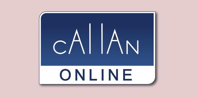 callan online