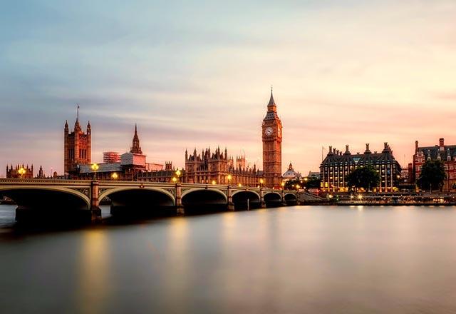 Italiani a Londra: casi di successo | 2019 | The Italian Community