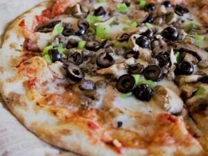 lavoro aiuto pizzaiolo londra