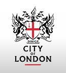 city of london zona di londra