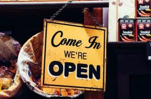 aprire-un-negozio-a-londra