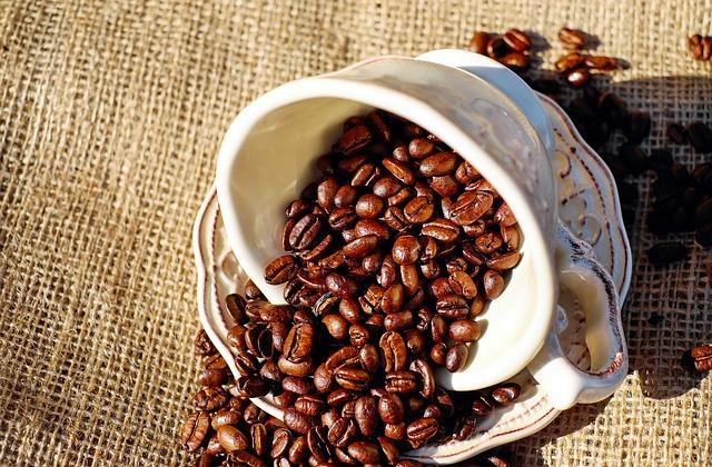 Il caffè italiano: una tradizione ed un rito irrinunciabile