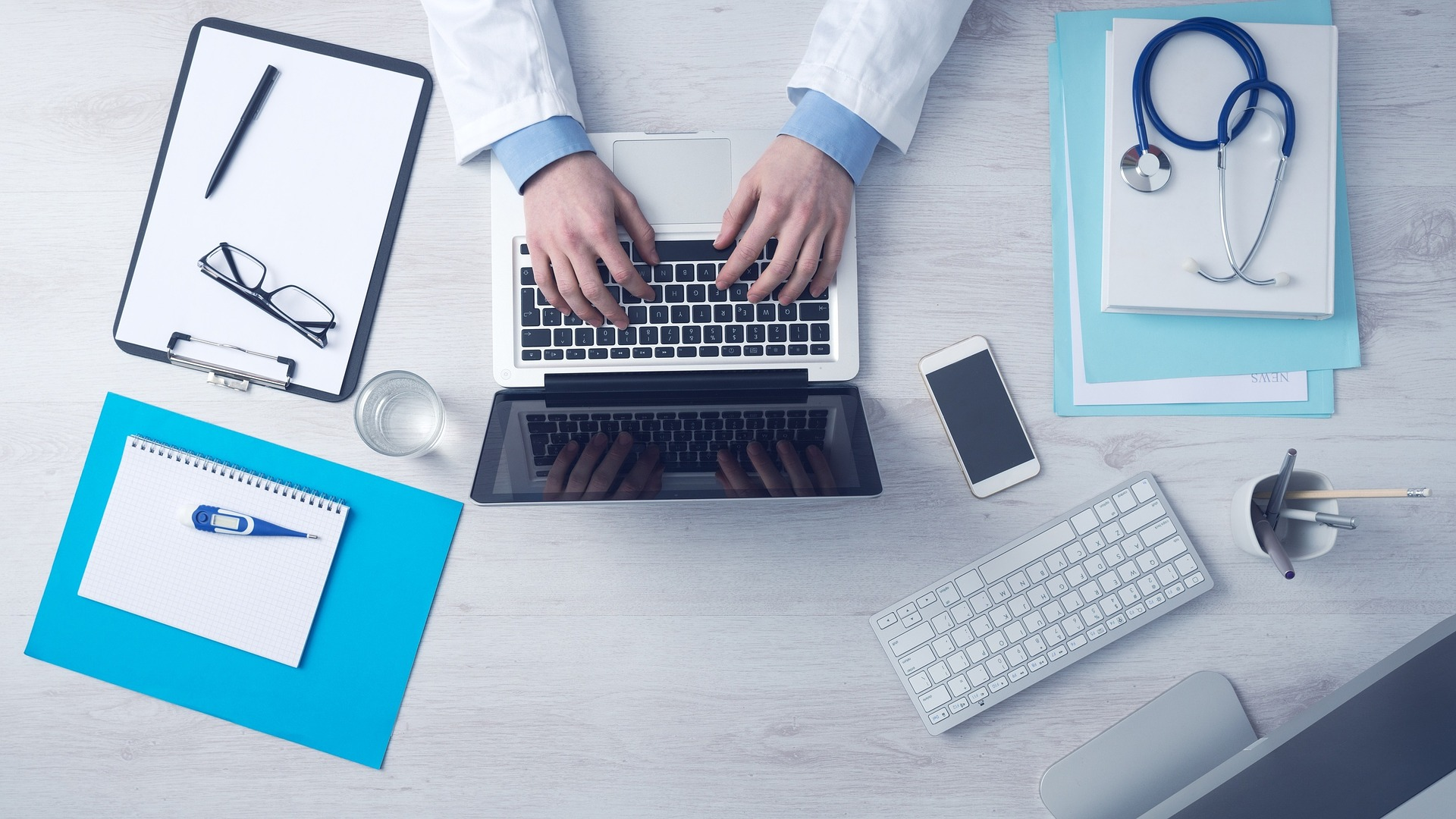 Lavoro istopatologo all'estero | Regno Unito