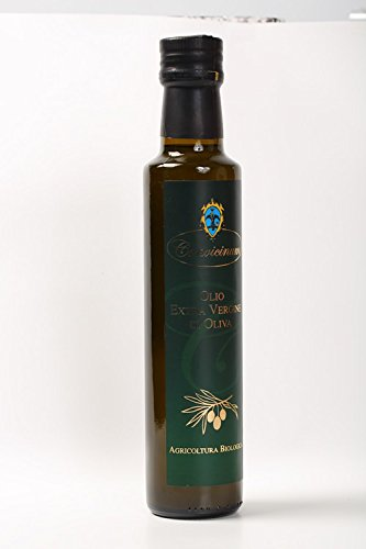 Most Popular Italian Olive Oils: top 5 | The Italian Community