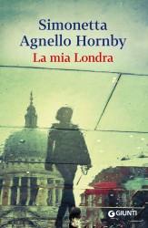 romanzi moderni ambientati a londra