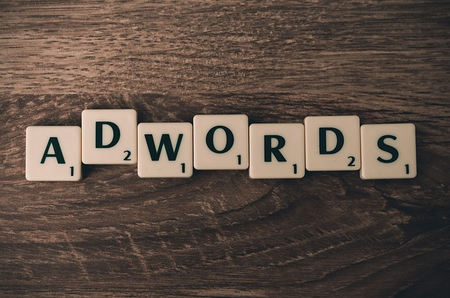 Corso Google Adwords online | 2019 | The Italian Community
