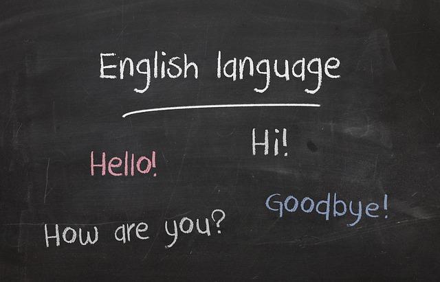 corso di inglese a Londra