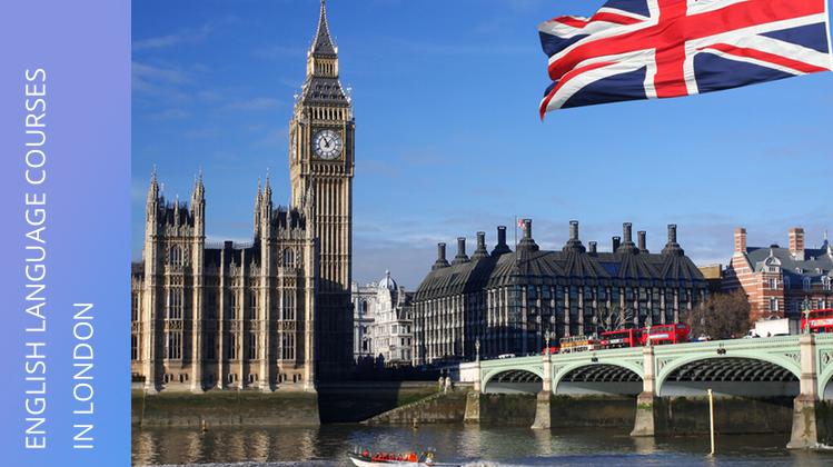 Corso di inglese a Londra: London Meridian College