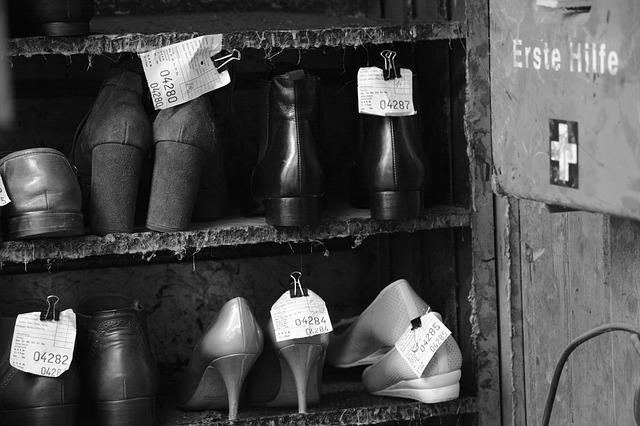 Italian Shoes Brands