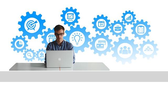 creare CV online