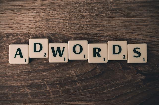 Google Adwords Specialist Londra  | 2018 | The Italian Community