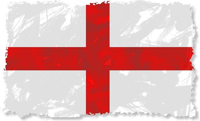 Italiani in Inghilterra: 10 ragioni per emigrare