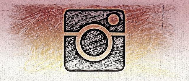 Guadagnare con Instagram: tutto quello da sapere | The Italian Community
