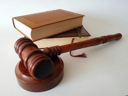 Avvocati italiani a Londra: disponibili per te!