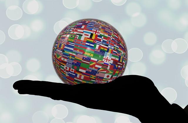 Business | Come aprire un'attività all'estero e svilupparla nel 2018