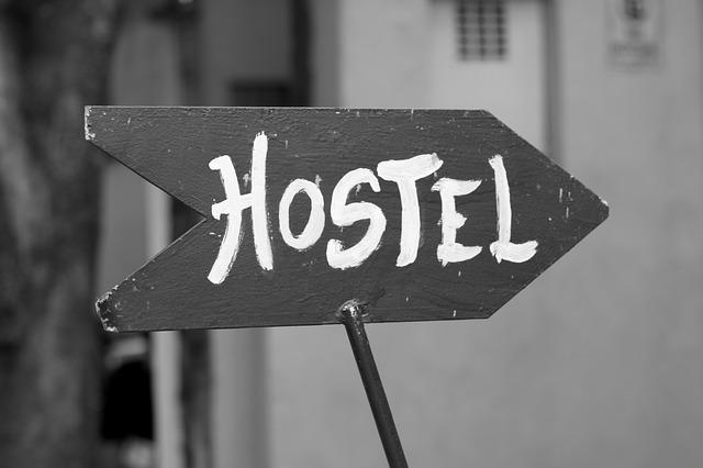 Ostelli a Londra: ecco i 10 migliori consigliati da The Italian Community
