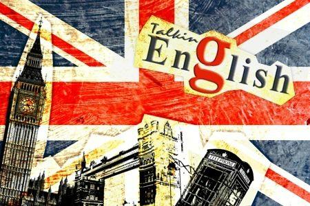 Corsi di inglese: consigli utili per imparare l'inglese a Londra e in Inghilterra