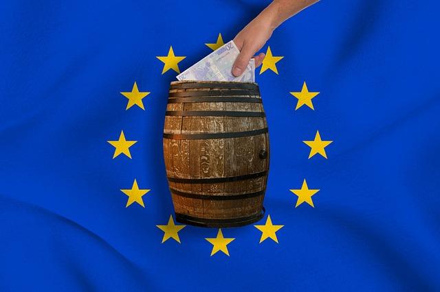 Inviare soldi in europa: i nostri consigli | The Italian Community
