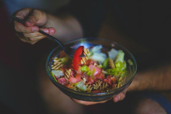 Siamo sicuri di mangiare sempre il vero cibo italiano?
