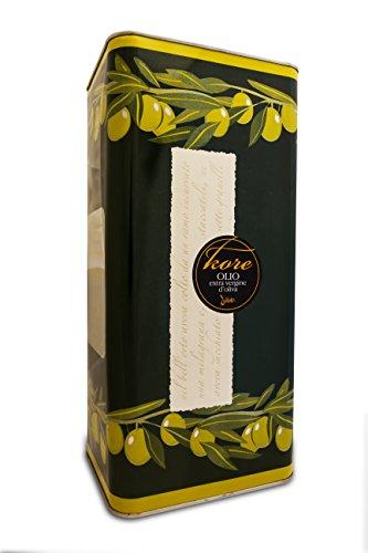 kora extra virgin olive oil