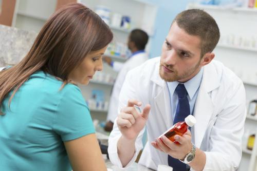 Lavoro farmacista Inghilterra: i consigli per ottenerlo