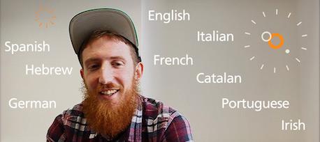 matthew-the-polyglot (1)