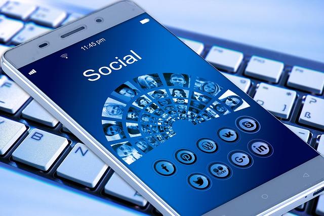 Agenzia Social Media Marketing a Londra e in UK | The Italian Community