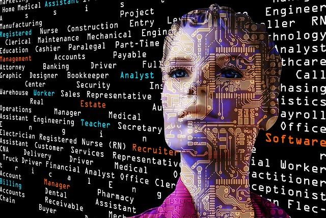 nuove professioni digitali