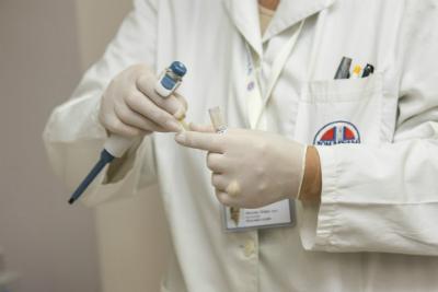 offerte lavoro medici estero
