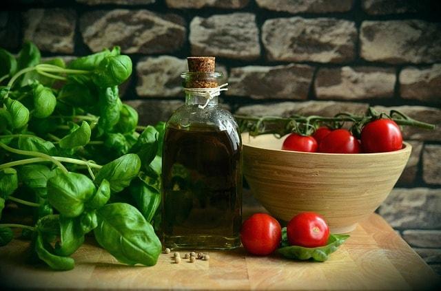 prodotti italiani difficili da trovare in UK