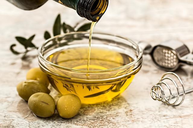 Most Popular Italian Olive Oils