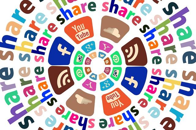 Social Media Marketing in Inghilterra