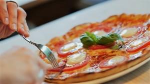 offerte lavoro pizzaiolo londra