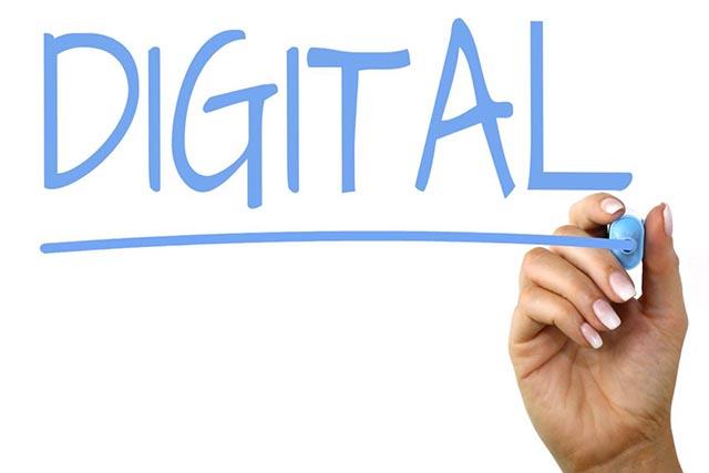 Nuove professioni digitali: lista dal 2019 in poi | The Italian Community