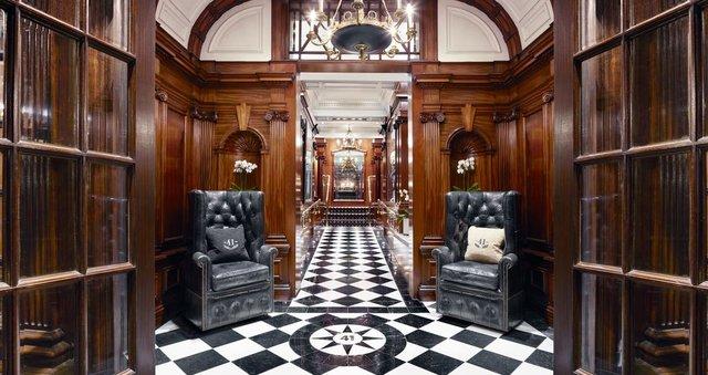 I migliori hotel a Westminster