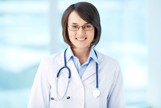 Lavoro urologo all'estero | Regno Unito