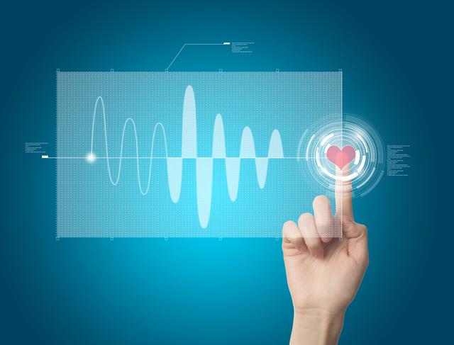 Lavoro cardiologo all'estero | Regno Unito