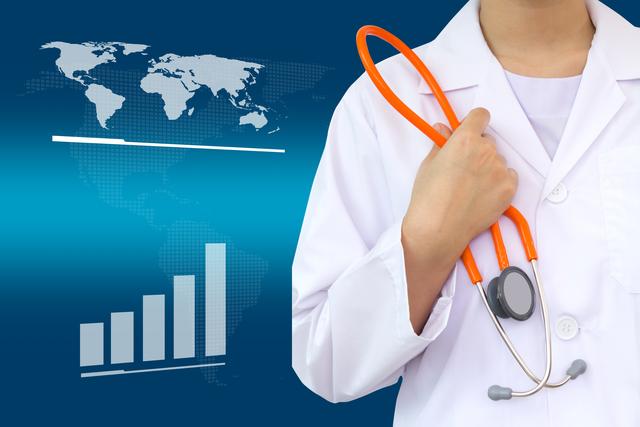 Lavoro reumatologo all'estero