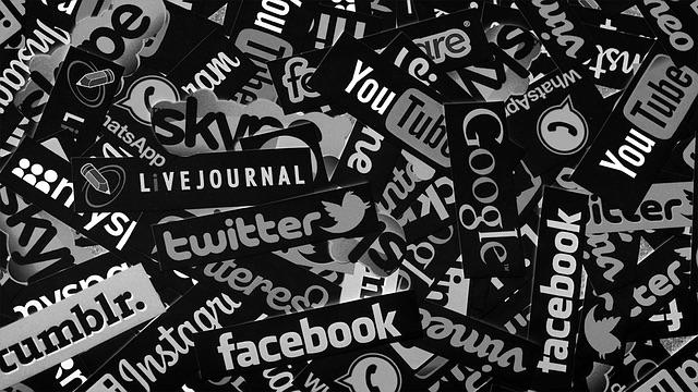 Social Media Marketing a Londra