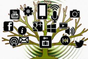 web agency italiane nel Regno Unito