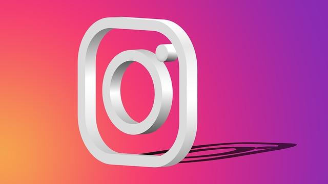 sponsorizzare su instagram